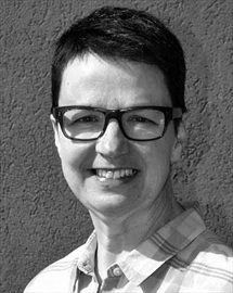 Meet the candidate: Catherine McKenney; Former city-hall staffer gains– Image 1