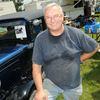 Barrie Automotive Flea Market 2014
