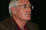Don Furniss