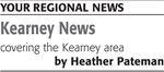 Kearney News