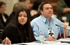 Provinces, feds meet on missing, murdered women-Image1
