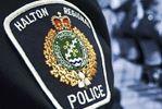 Oakville teens arrested after stealing fridge