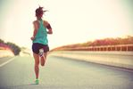 Runners – Your feet could be to blame for ankle, knee or hip pain!