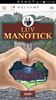 Showcasing Manotick