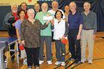 German Canadian Club donates to Askennonia Senior Centre