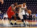 D-League Showcase Raptors 905-Gr
