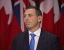 PC leader supports anti-Islamophobia motion-Image1