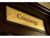 Simplify your busy life with corporate concierge services
