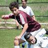 Loyola best in Halton junior Tier 1 soccer