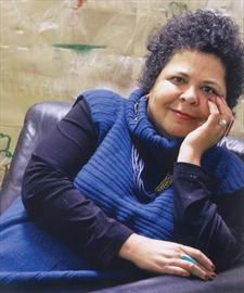 Bipolar disorder at heart of late Karen Hill's novel-Image1