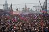 Canada supports Nemtsov marchers: Nicholson-Image1