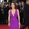 Salma Hayek not worried about turning 50-Image1