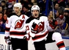 Stempniak goes from PTO scoring star at age 33-Image1