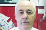 Orillia Fire adds Text with 9-1-1 Service