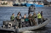 162 bodies retrieved after migrant boat capsizes off Egypt-Image11