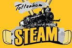 Tottenham Steam