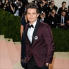 Orlando Bloom 'buried' Katy Perry in birthday flowers-Image1