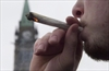 Pot plan tests provincial relations-Image1