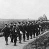 Remembering Grimsby during the First World War: 1914-1918