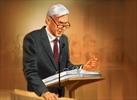 Duffy trial: secret committee strikes again-Image1