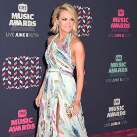 Carrie Underwood's daily workouts-Image1