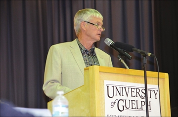 Kemptville College Renewal Task Force holds meeting– Image 1