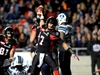 Redblacks move into first in CFL East-Image1