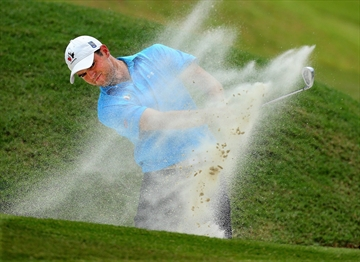 Canada's Conners to make Masters debut-Image1
