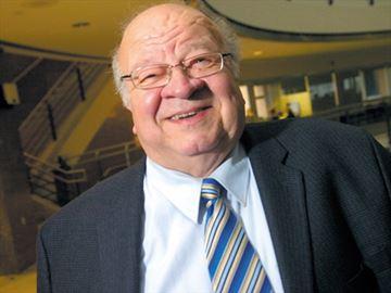 Larry Jacula