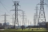 NDP announces plan to cut hydro rates-Image1