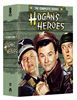 Hogan's Heroes: TheComplete Series