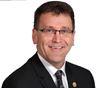 MPP Bill Walker