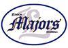 Majors drop championship Game 1 5-2