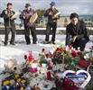 PM marks Sask school shooting anniversary-Image1