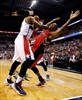 Raptors swept by Wizards in first round -Image1