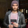 Russell Brand to marry Laura Gallacher -Image1