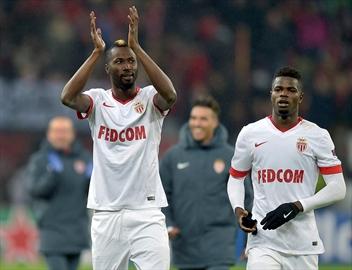 Atletico Madrid, Arsenal reach knockout phase-Image1