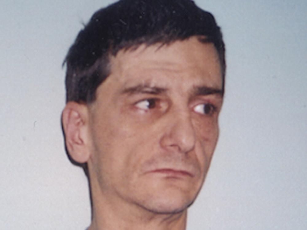 Top 15 unsolved murders in Durham | DurhamRegion com