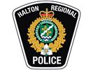 Burlington police station getting a Collision Reporting Centre