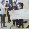 Kids Help L'Arche