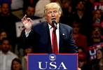 Russia sees Trump as conduit for eased sanctions-Image1