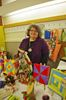 Overbrook craft sale to offer lots of variety