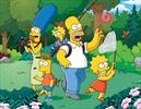 Simpsons 101