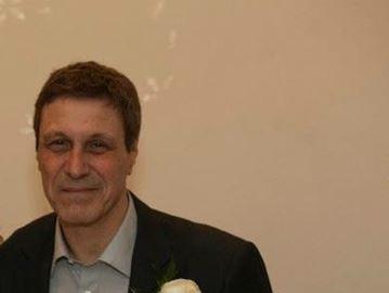 David Klimitz mother fraud