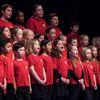 Mimico Children's Choir