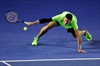 Raonic ousted at Aussie Open-Image1