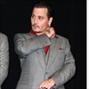 Johnny Depp 'worried' about daughter-Image1