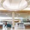 Oshawa Centre preview