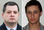 FORCILLO AND YATIM