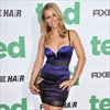 Jessica Barth won't strip naked on screen or in print-Image1
